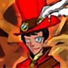 LeBaronVermeil's avatar