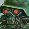 Lebbeus's avatar