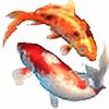 lebeaudessin's avatar