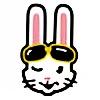 lebedevore's avatar