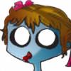 Lebel27's avatar