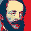 LeBenitois's avatar
