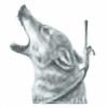 LebensArt's avatar