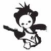 Lebesgue's avatar