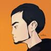 LEBF's avatar