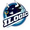 lebGrafix's avatar