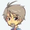 LeBichou's avatar