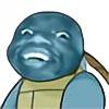 LeBonBounty's avatar