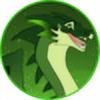 LeBozar's avatar