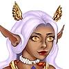 lebraise's avatar