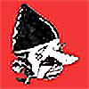 lebriz's avatar