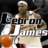 lebrnjmes23's avatar