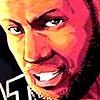 LebronMiamiJames's avatar