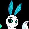 leBrothrbit's avatar
