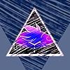 LeBruhJr's avatar