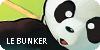 LeBunker's avatar