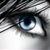 lecaldeira's avatar