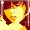 LeCarnivorous's avatar
