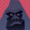 lecasbg's avatar