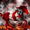 lecauchemar's avatar