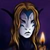 Lecay's avatar