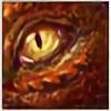 LeccathuFurvicael's avatar