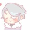 LecchiNoodles's avatar