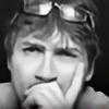 lecgreg's avatar