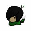 LeChatBox's avatar