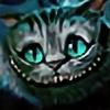 leChatdeChester's avatar