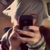 lechatmercutio's avatar