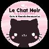 LeChatNoirHandMade's avatar