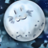 LeChatSarrat's avatar