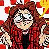 leche-beans's avatar