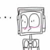 Leche48AJ's avatar