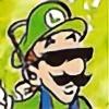 LeCheesecaik's avatar