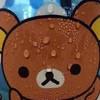 LeChiko's avatar