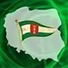 Lechista007's avatar