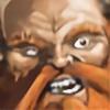 leChris's avatar