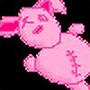 LechuguitaReverde's avatar