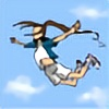 Lecidre's avatar