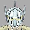 lecielazure's avatar