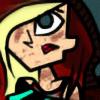 lecincodeburritoTDI's avatar