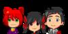 LeCircle's avatar