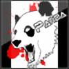 LeckerHamster's avatar