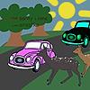 LeckerSweet's avatar