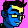leckford's avatar