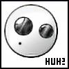 Lecksa's avatar