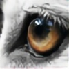 LeCoeurReveur's avatar