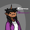 LeCoffeeDroplet's avatar